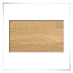 Art.-Nr.21174 Rovere Elegant 3 strip